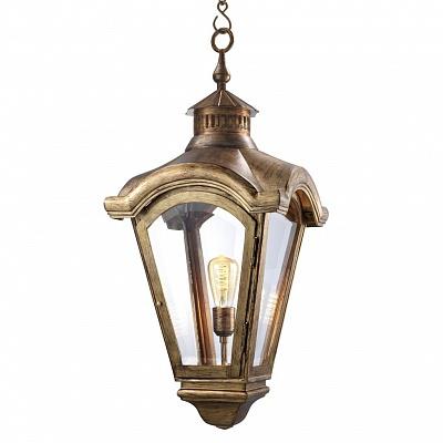 6f697e5d88cea Элитные подвесные уличные светильники в наличии со склада и на заказ ...
