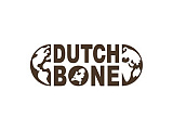 Dutch Bone